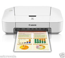 Canon Inkjet Printer | IP2870 | VAT Paid Invoice | One year Warranty