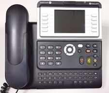 T-Octophon Open 160 EE sistema telefono in alternativa per IP 130 140 150 TOP!!!