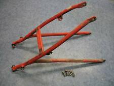 REAR FRAME SUB TRIANGLE 1984 HONDA CR80R CR80 R CR 80 84