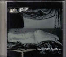 Blof-Vallende Engel Promo cd single