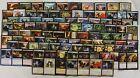 100 MTG Magic The Gathering All Rares Collection Lot Mint RARES ONLY