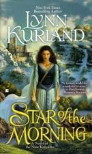 Star of the Morning by Lynn Kurland (2010, Paperback) Fantasy