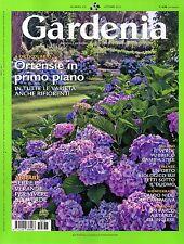 Gardenia 2015 378 ottobre#Ortensie in primo piano,iii