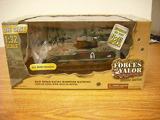 1/32 Scale Forces Of Valor 90302 US M3A2 Bradley (Ultimate Soldier)