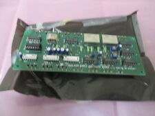 TEL 381-633126-2 Liquid Auto Supply and Change Board, PCB, 308-633126-1
