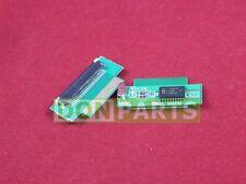 Ink Cartridge Chip for Decoder Encad NovaJet 700 736 750 new