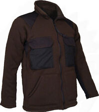 Bearsuit Jacket Ecws Extreme Cold Weather System Liner Large/X-Large