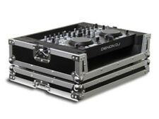Odyssey Denon Dn-Mc3000/Dn-Mc6000 Dj Midi Controller Flight Ready Series Case