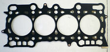 HEAD GASKET SUITABLE FOR HONDA PRELUDE 2.2 VTEC ENG H22A 16V