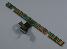 Power Button Switch Board LS-2541 aus Compaq NX6125 TOP!