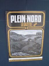 Plein Nord 198 1993 HALLENNES LES HAUBOURDIN SANTES HAGEDORN YPRES HERMIN