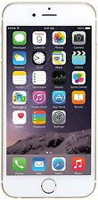Apple iPhone 6 - 16GB - Gold (Rogers Wireless) Smartphone