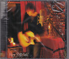 Rory Faithfield - Circle Dance - CD (BRCD5 Blind Romantic 2007)