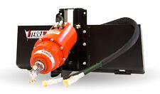 ASV & Terex Skid Steer Auger -  Eterra Auger 2500 for ASV/Terex RC-30