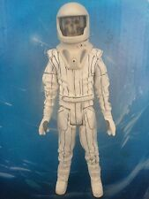 DOCTOR WHO FIGURE VASHTA NERADA SUIT CREATURE 10th DR ERA SILENCE IN THE LIBRARY