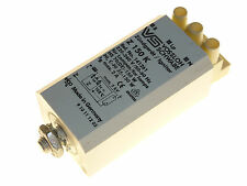 Ignitor for 35 - 150 watt metal halide light lamp light Vossloh Schwabe Z 150 K
