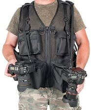 Urban 5 Photo Vest, Photography, Photo Vest, Vest,10395