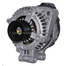 Alternator QUALITY-BUILT 15703 Reman fits 05-09 Land Rover LR3 4.4L-V8