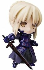 Nendoroid 363 Fate/stay Night Saber Alter Super Movable Edition Figure