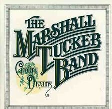 Marshall Tucker Band - Carolina Dreams [CD New]
