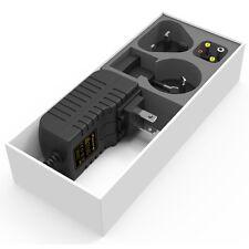 iFi Audio iPower Power Supply 15 Volt Version