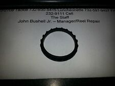 1 Shimano Part# RD 13010 Friction Ring Fits BTR-4000D,ST-2500Ci4,3000Ci4,TU-4000
