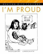I'm Proud (Dealing With Feelings)