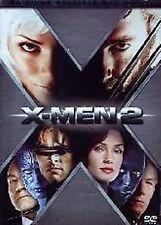 DvD X MEN 2 *** Edizione Speciale 2 Dvd Box Cartonato *** ......NUOVO