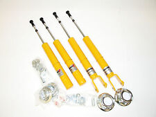 Koni Sport Shocks 96-00 Honda Civic EK (Front+Rear Set)