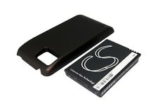 High Quality Battery for Motorola Droid Bionic Premium Cell
