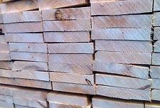 Tavole di legno 30x200x2000 mm. listoni abete grezzo essicato, tavolame assi