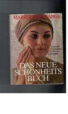 Marie-Luise Stangl - Das neue Schönheitsbuch - 1978