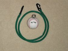 """Baseball """"Single"""" Pitching Throwing Training Aid, Build Arm Strength, Age 8-12"""
