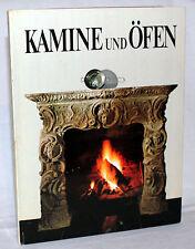 KAMINE und ÖFEN - Josef Thurner