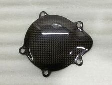 COPRI PICK UP CARBONIO MV AGUSTA MV BRUTALE 750 910 989 1078  PRE 2010