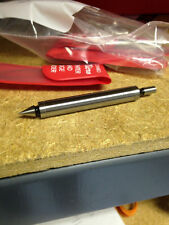"E COMBO EDGE AND CENTER FINDER 3/8"" SHANK X .200"" X POINT"
