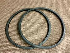 BICYCLE TIRES FOR SCHWINN 27 X 1 1/4 TO FIT SCHWINN S-6 OR K-2 RIM CONTINENTAL