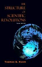 The Structure of Scientific Revolutions by Thomas S. Kuhn (1996, Paperback)