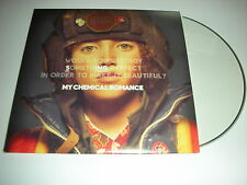 My Chemical Romance - Sing - 2 Track