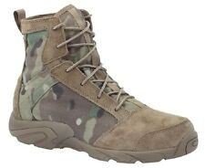 Oakley US Land Sea Air LSA Terrain Boot Terrain OCP Multicam Army Stiefel EU 47