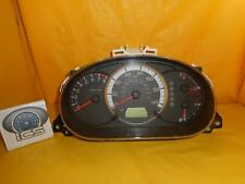 06 07 Mazda 5 Speedometer Instrument Cluster Dash Panel Gauges 129,772