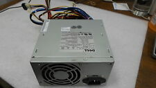 DELL 09228C 9228C PS-5201-7D NPS-200PB-73M POWER SUPPLY USED & TESTED