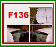 SPOILER RENAULT CLIO 2  II  V6 3000  LOOK GREZZO cod  F136-1G SI136-1-1-PROV