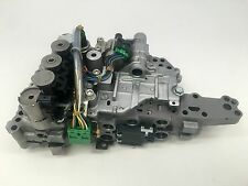 Valve Body Fresh Used Fits Nissan MURANO for TRANSMISSION  REOF09A