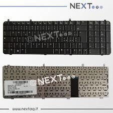 Tastiera - Keyboard originale Hp Pavilion Dv9000 ITALIANA per tutte le serie