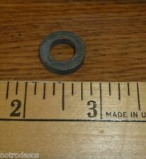 NEW LYCOMING SPACER WASHER p/n 511