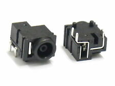 NEW DC POWER JACK SOCKET for Samsung NP-NC10 NC10 N110 P30 P35 P40 R50 V10 V15