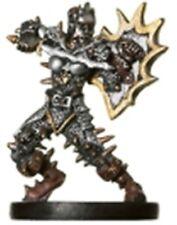 D & D Angelfire - #07 Spiker Champion