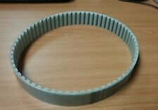 Synch roflex timing belt    32/AT10/660
