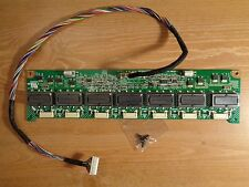 Dell XPS one A2420 LCD display inverter board